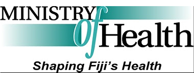 fijivillage fijis latest news and sports website