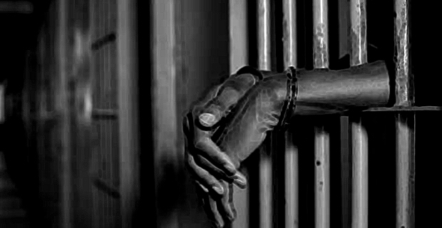 Man Sentenced to 8 years imprisonment for raping 62yr-old woman after grog session
