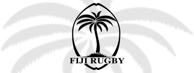 fijivillage fijis latest news and sports website