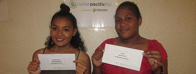 Fijivillage fiji s latest news and sports website