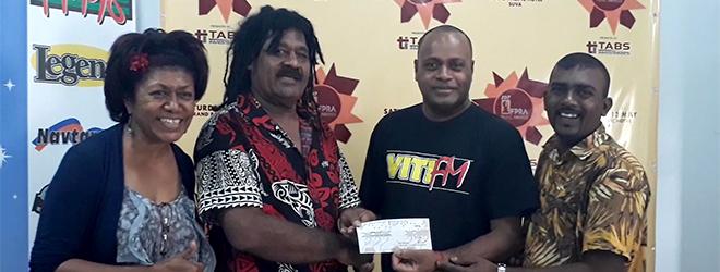 Fijivillage | Fiji's Latest News and Sports website