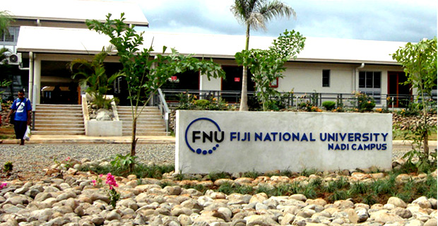 Image result for images for Fiji National University